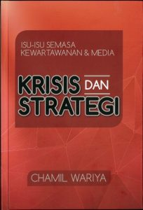 Krisis Dan Strategi
