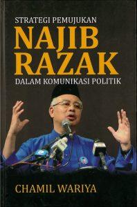 Strategi Pemujukan Najib Razak dalam Komunikasi Politik