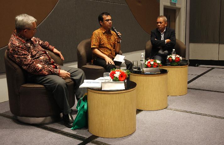 Forum 13 indonesia