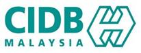 Logo CIDB