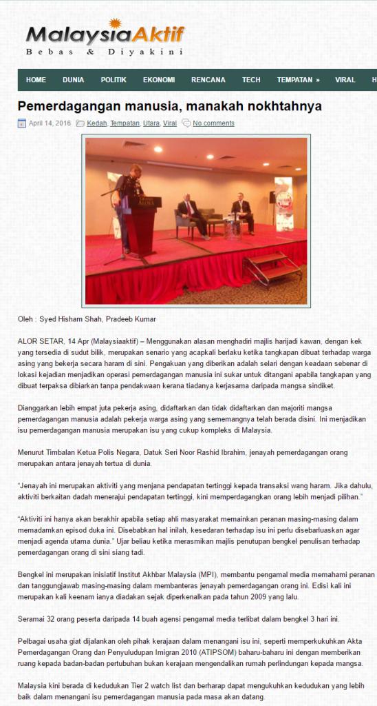 12. malaysiaaktif.my 2016-04-20 11-07-13