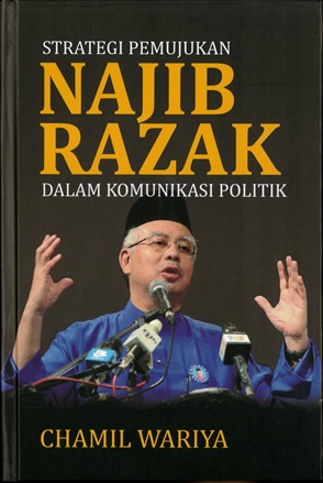 Strategik Pemujukan Najib Razak