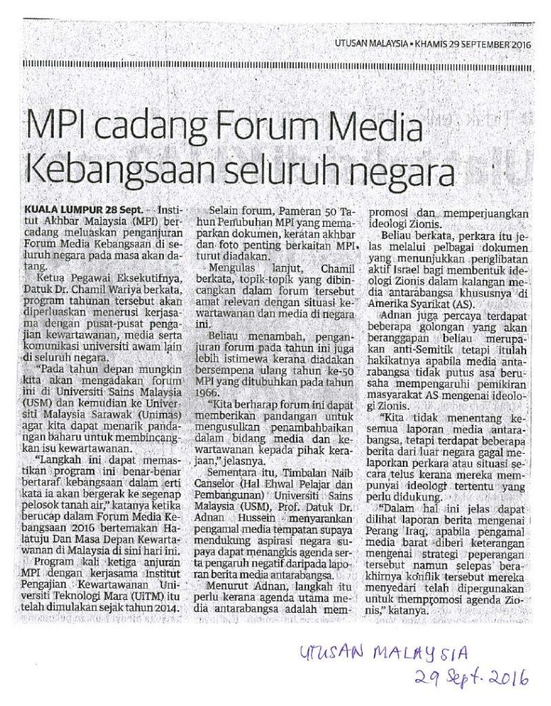 oct-07-forum-media-2016_keratan-akhbar2