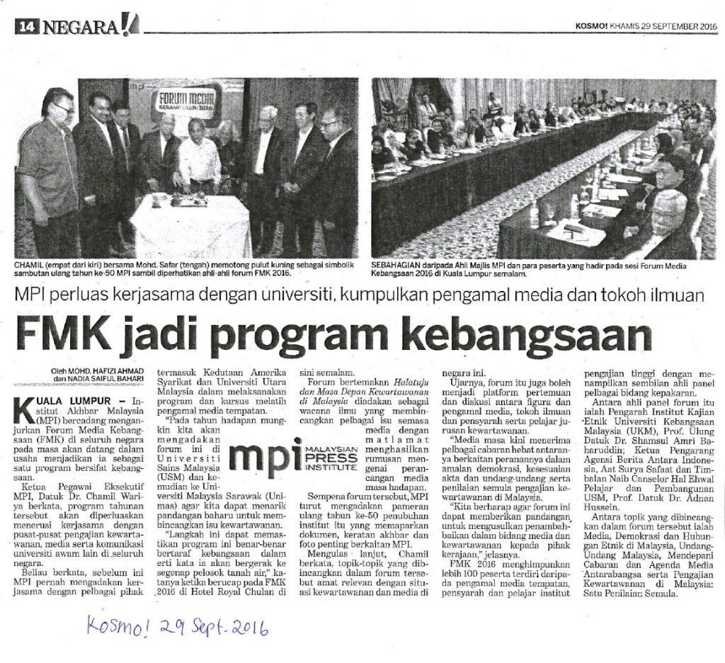 oct-07-forum-media-2016_keratan-akhbar3