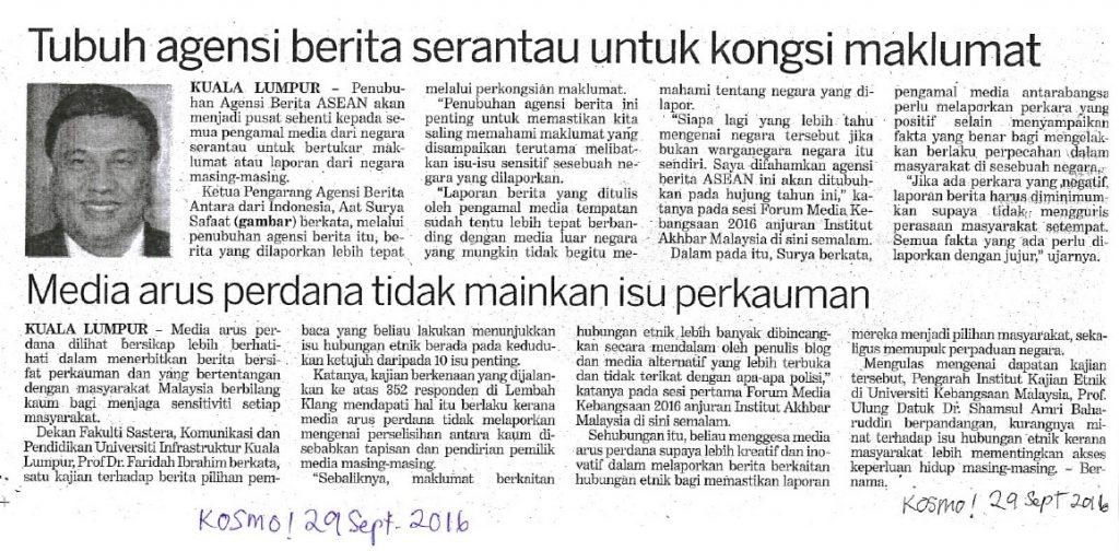 oct-07-forum-media-2016_keratan-akhbar4