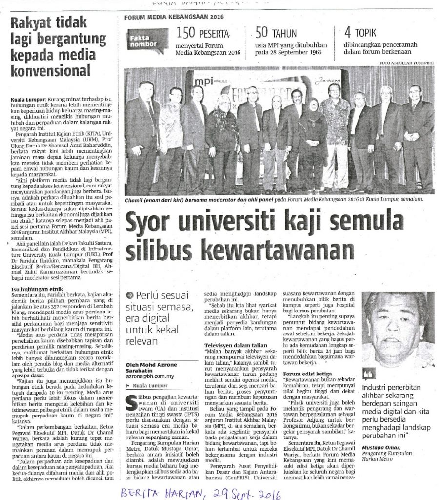oct-07-forum-media-2016_keratan-akhbar5