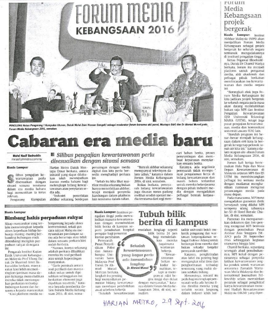oct-07-forum-media-2016_keratan-akhbar6