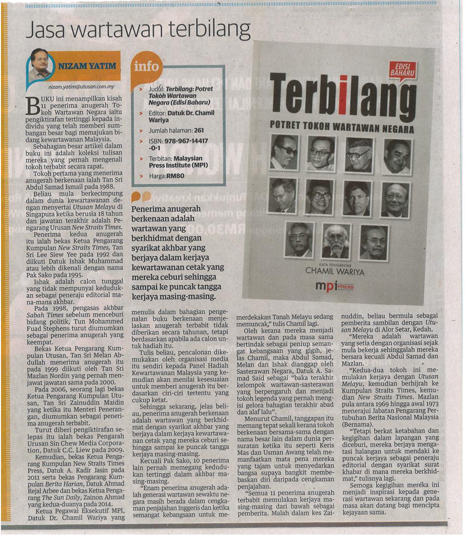 okt-14-jasa-wartawan