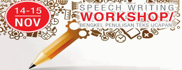 speechwritingfeatured2