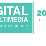 Digital and Multimedia Journalism Workshop