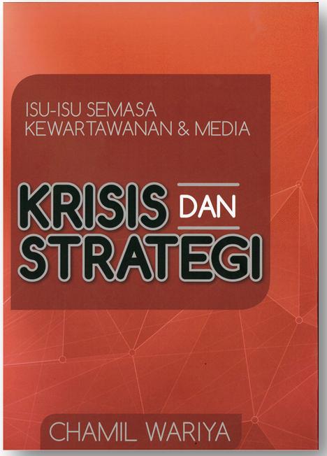 krisisdanstrategi