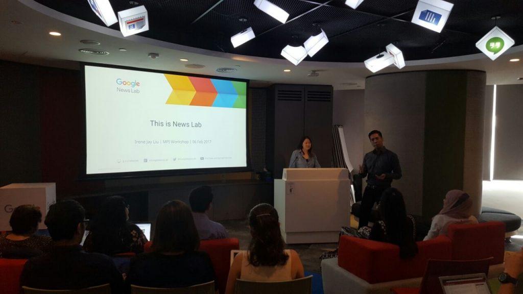 Feb 13 Google Lab 1