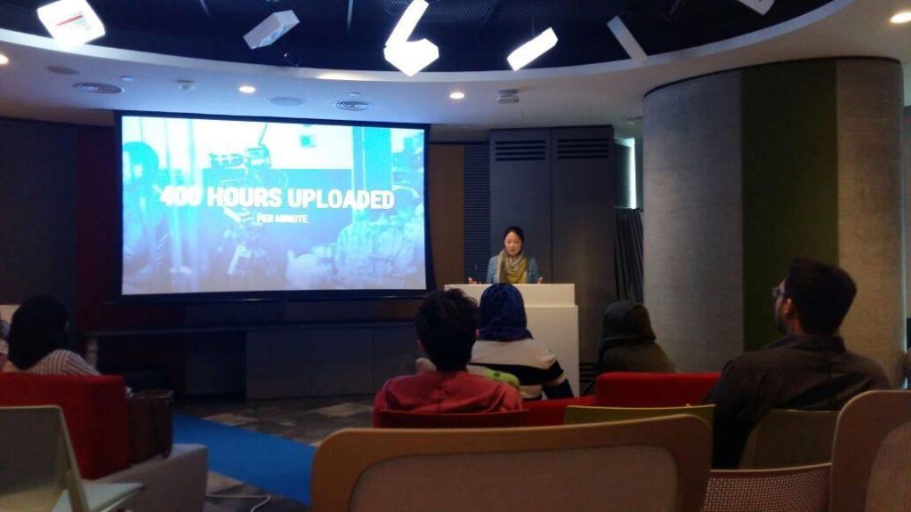 Feb 13 Google Lab 2