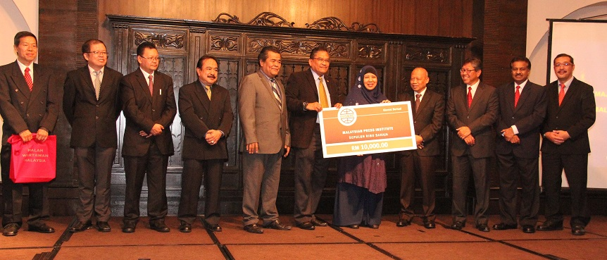 Mock Cheque 20