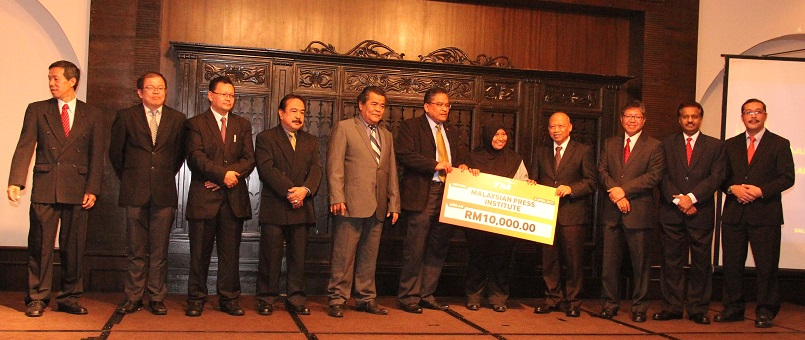 Mock Cheque 25