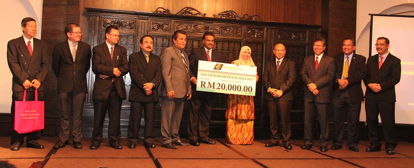 Mock Cheque 29