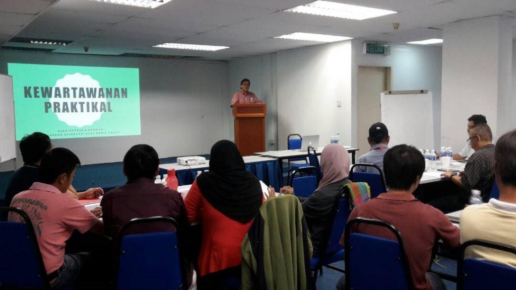 Julai 18 Utusan Borneo 01