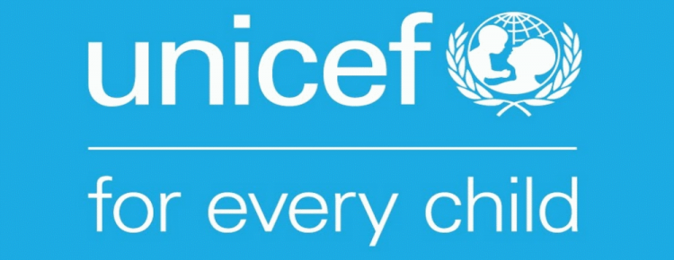 UnicefChildFeatured