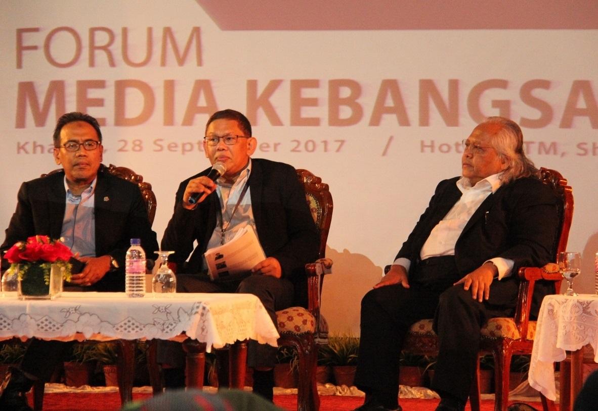 ForumMedia2017 04