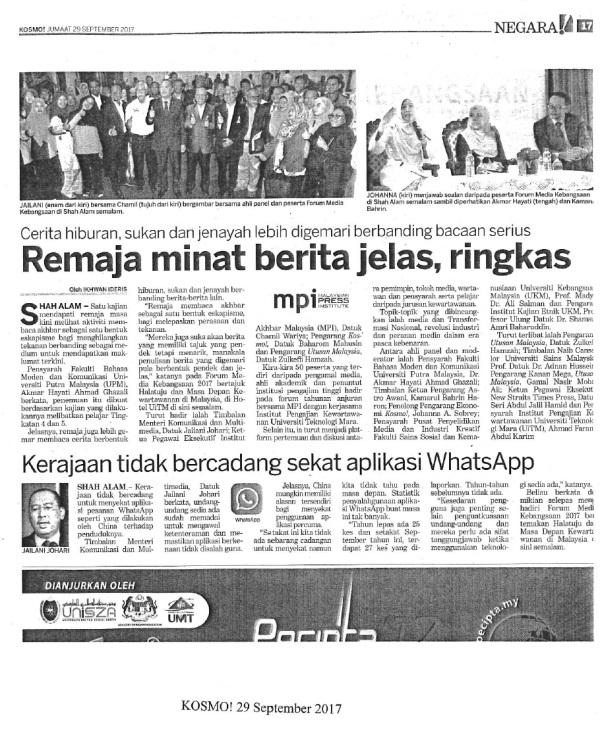 ForumMedia2017Liputan 04