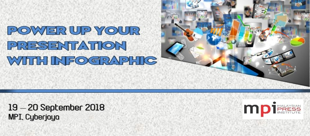 INVITATION TO MPI SHORT & PROFESSIONAL COURSES 2018
