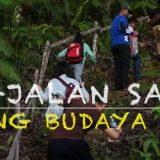 Video peserta Zamalah Wartawan MPI 2018 dalam YouTube