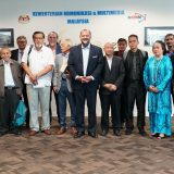 MPI sokong penubuhan Majlis Media Malaysia, tapi mansuh dulu akta yang mengongkong