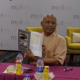 MPI dan SMMTC, UUM buka peluang wartawan ikuti program sarjana kewartawanan multimedia