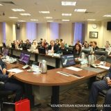 MPI dilantik anggotai Jawatankuasa pro-tem Majlis Media Malaysia