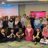 Pengenalan Teknologi Platform Dalam Media Sosial