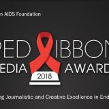 Red Ribbon Media Awards 2018 Buka Tirai Penyertaan