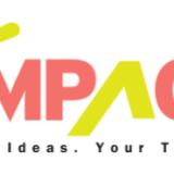 IMPACT 2019: JAMBATAN BIDANG KOMUNIKASI UNIVERSITI-INDUSTRI