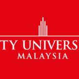 MPI terima kunjungan pensyarah City University
