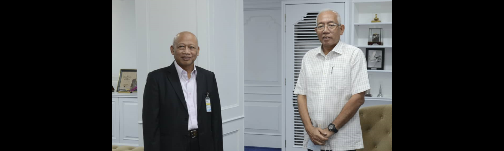 TNB setuju taja Malam Wartawan Malaysia 2021